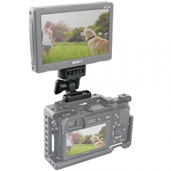 NICEYRIG DSLR Monitor Holder Mount