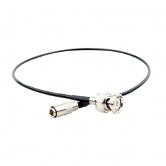 Niceyrig SDI Cable (50cm) for Blackmagic Video