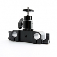 Niceyrig 15mm Rod Clamp