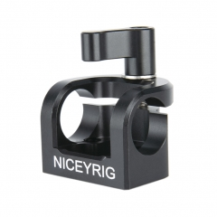 Niceyrig  15mm Rod Clamp for Multi-function
