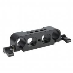 Niceyrig 15mm Rail Rod Clamp