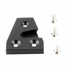 Niceyrig V-Dock for V-Lock Assembly Kit
