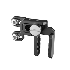 Niceyrig Cable Clamp for Sony A1 Camera Cage